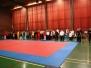 Czech open 2009