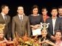 Súbor Univerzity telesnej výchovy a športu Peking 2017